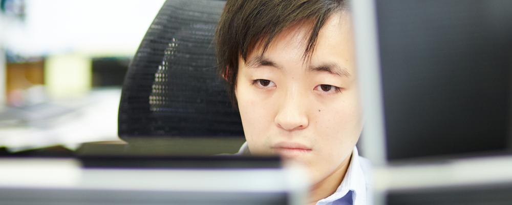 ツールエンジニア/大阪 | 株式会社Cygames