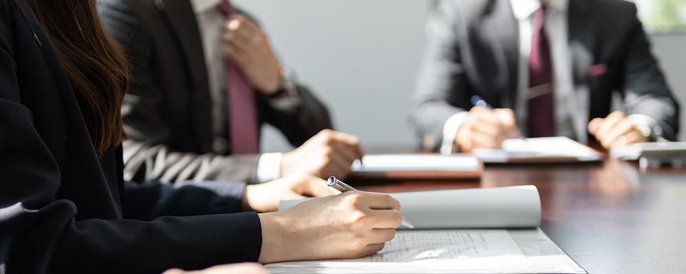 経営管理部門マネージャー | 株式会社アースサイド