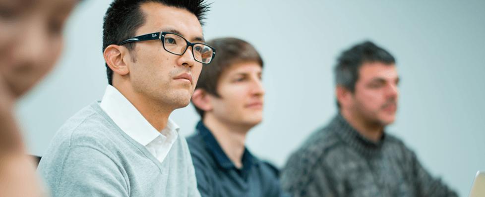 【経営企画・事業企画】コンサル出身者も多数活躍、主体者として経営課題を解決したい方募集 | 株式会社ビズリーチ