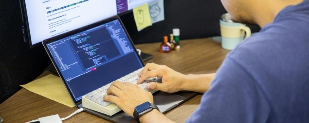 ソフトウェアエンジニア-バックエンド(Rubyエンジニア) | 株式会社エス・エム・エス