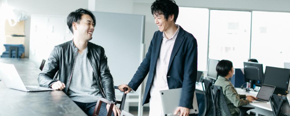 【マネージャー候補|事業開発/コンテンツ戦略】HR市場を変革する成長企業 | 株式会社ワンキャリア