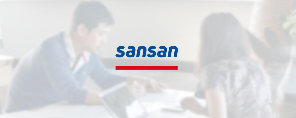 新規事業「Bill One」のエンタープライズ企業への導入戦略を策定し、実行していただきます。 | Sansan株式会社