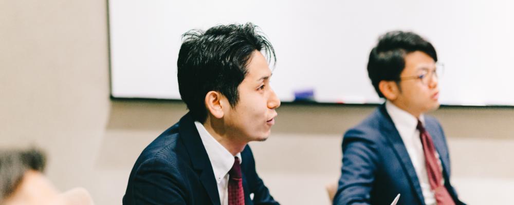 【中途】【コンサルタント】語学力を活かす IT/戦略/業務 | 株式会社ノースサンド