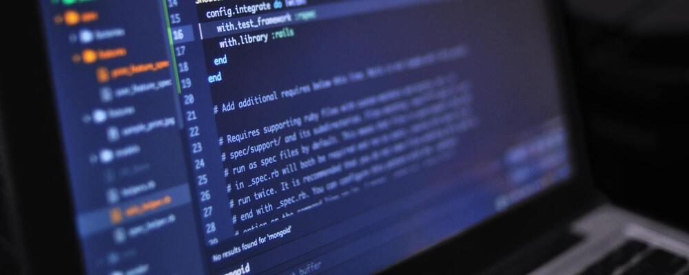 【新規事業】【中途】【Webエンジニア】プロダクト開発にあなたの技術力を! | 株式会社ノースサンド