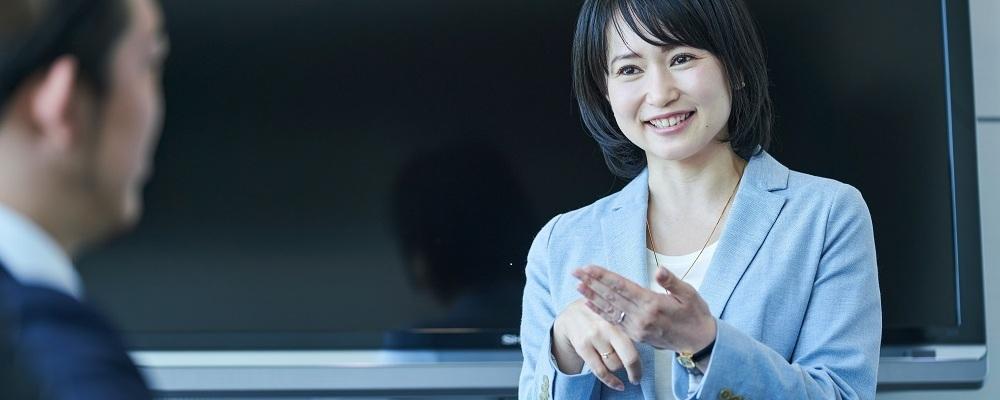 【第二新卒歓迎】【総務法務】総務経験を活かしませんか   株式会社リヴァンプ