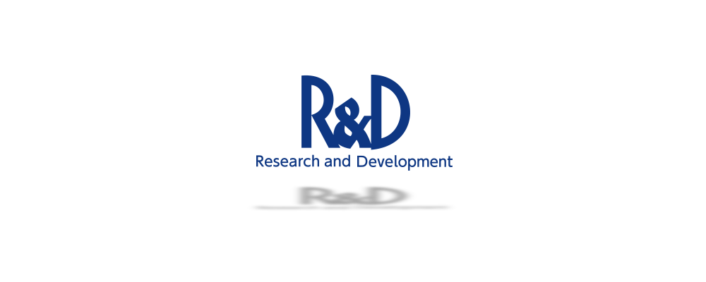 R&D:マーケティング・リサーチャー※経験者採用【中途】 | 株式会社クロス・マーケティンググループ