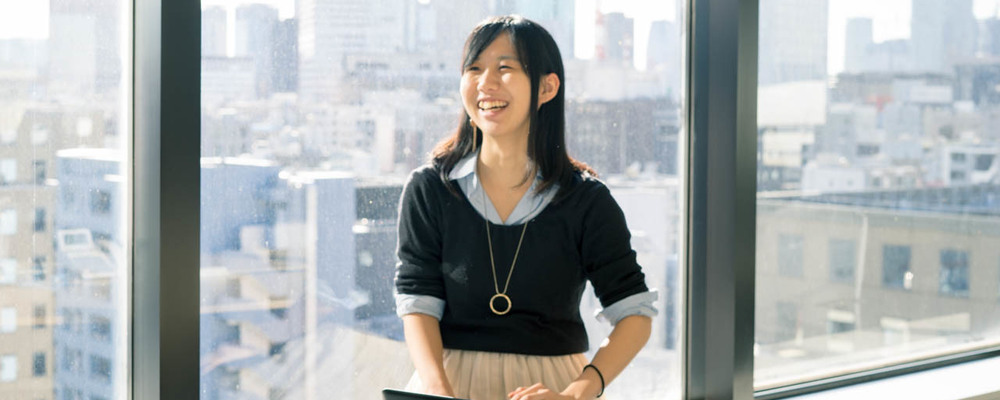 事務アシスタント / Admin Assistant, Part-time | 株式会社リンクバル