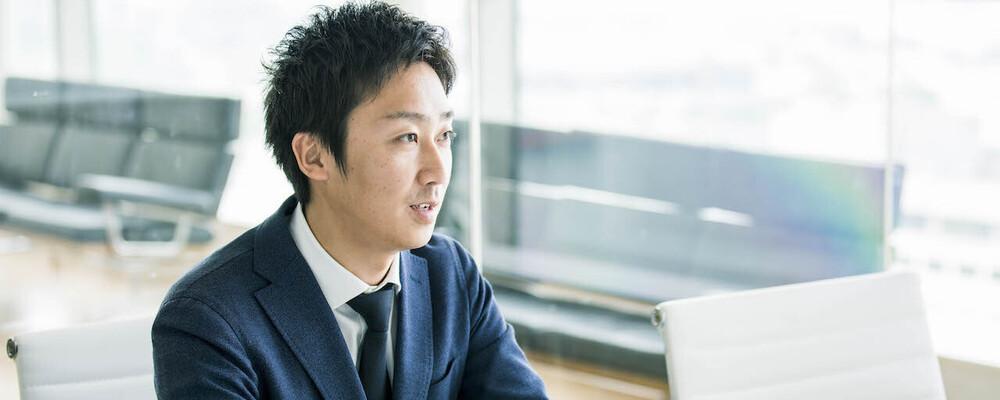 次世代幹部候補(オープンポジション)|世界に誇る日本の製造業を支援する「業界特化型SaaSスタートアップ(累計23億円超を調達)」 | 株式会社アペルザ
