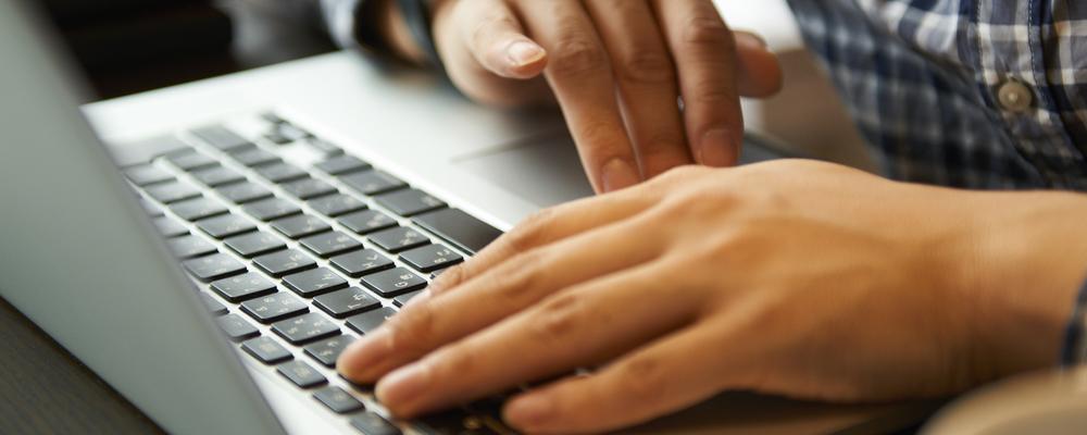 11,000店舗超の予約を支えるサーバーサイドエンジニアを募集! | 株式会社トレタ