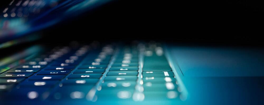 【中途】【コンサルタント】セキュリティのスペシャリスト募集 IT/戦略/業務 | 株式会社ノースサンド