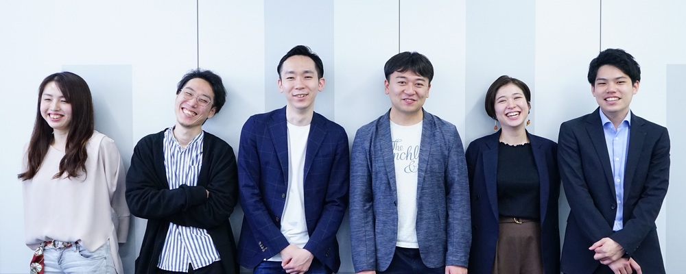 【クロス・コミュニケーション】ITコンサルタント | 株式会社クロス・マーケティンググループ