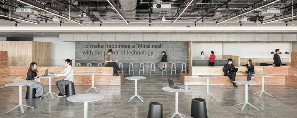 デジタル広告運用担当(北海道オフィス)   Supershipグループ