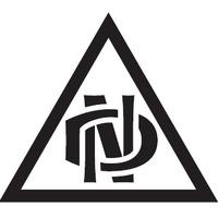 長瀬産業株式会社