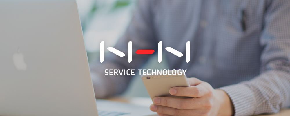 NHN Service Technology | NHNグループ