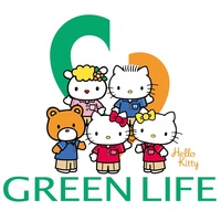 グリーンライフ株式会社