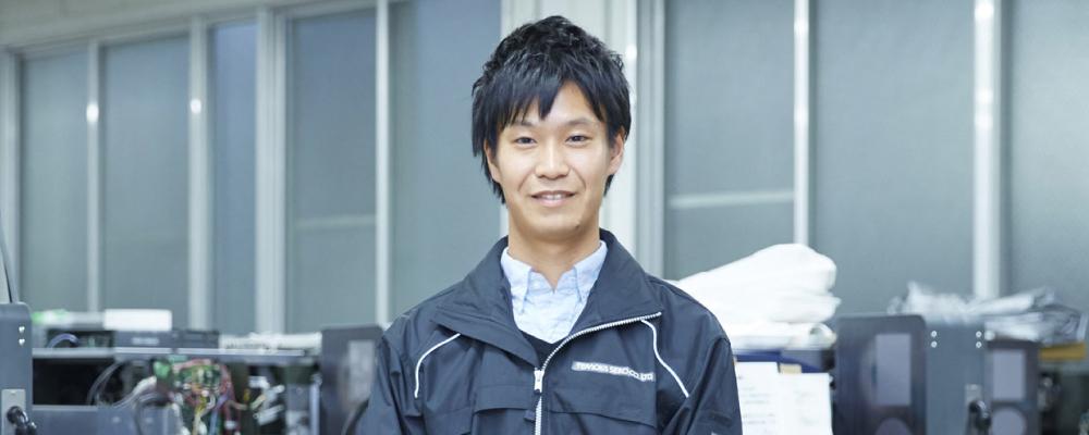 社内SE:アプリ開発(東京本社) | 株式会社寺岡精工
