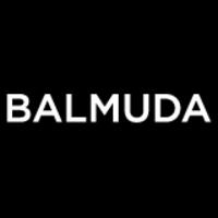 バルミューダ株式会社