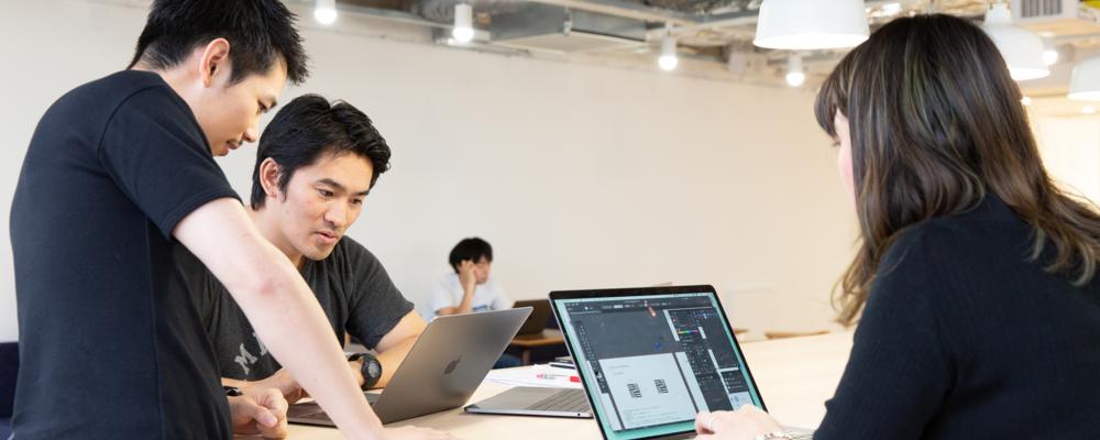 機械学習エンジニア / データサイエンティスト(DataSolution事業) | 株式会社MICIN