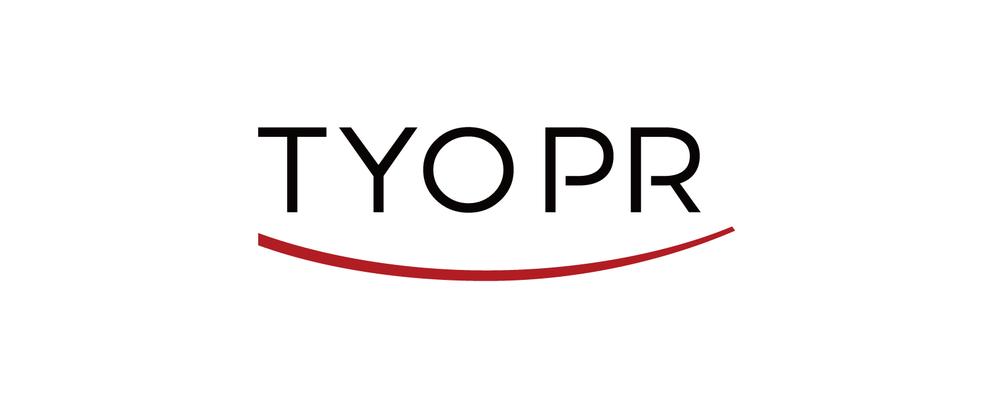 アカウントエグゼクティブ<株式会社TYOパブリック・リレーションズ> | AOI TYO Holdings株式会社
