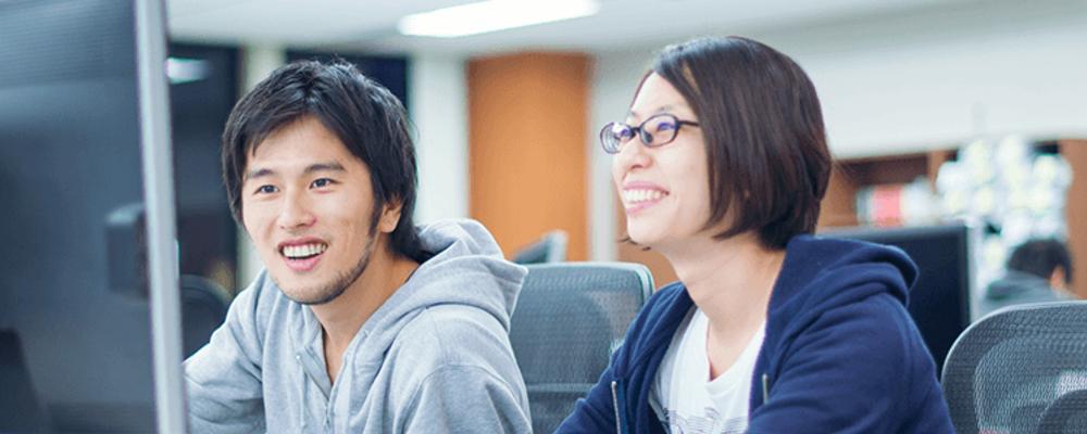 ソフトウェアエンジニア(Backend) / インキュベーションカンパニー HR×Tech新規事業 | 株式会社ビズリーチ