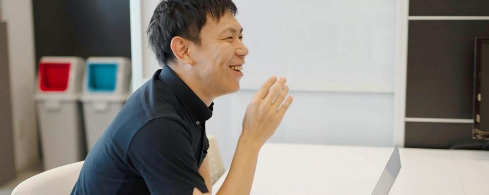 [東京]ウェブ開発プロジェクトマネージャー/プロジェクトリーダー | フェンリル株式会社