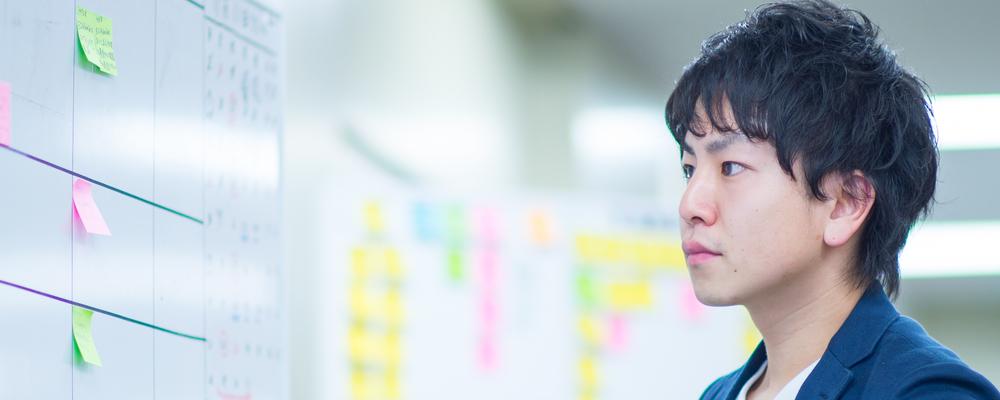 ビジネス・インテリジェンスチーム ~経営課題の分析・アウトプット~ | 株式会社ビズリーチ