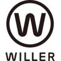 WILLER EXPRESS株式会社