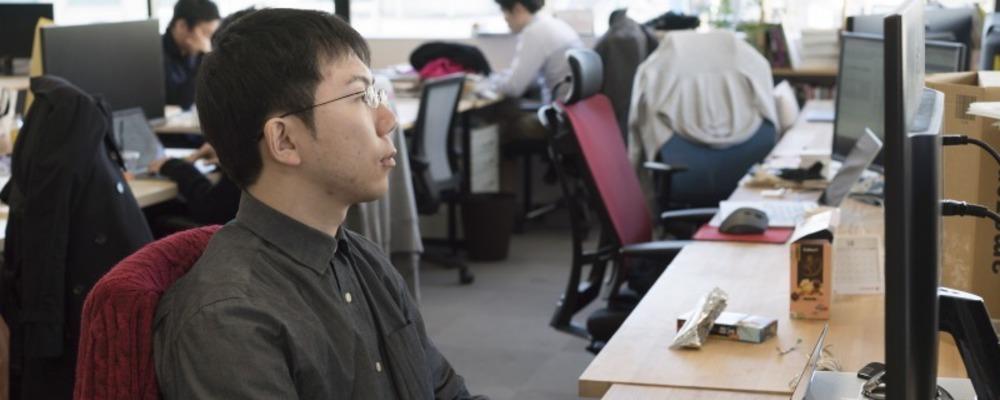 SREエンジニア(グローバル展開するプラットフォームサービスを支える) | WAmazing株式会社