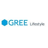 グリーライフスタイル株式会社
