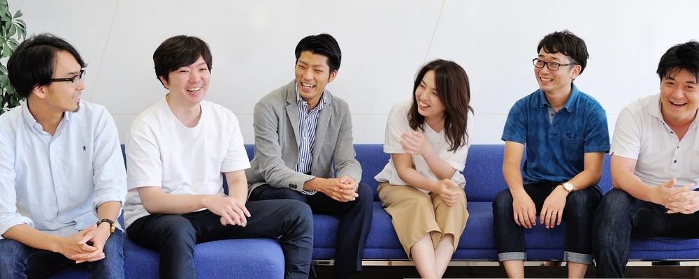 【クロス・コミュニケーション】営業部長 | 株式会社クロス・マーケティンググループ
