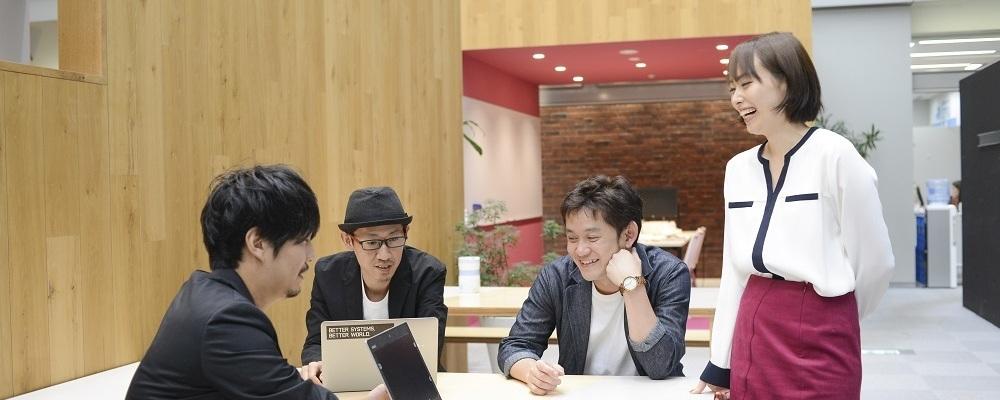 【TVCM×テクノロジー】新領域の事業で新しい市場を創るプロダクトマーケティング   ラクスル株式会社