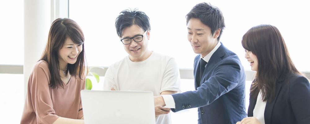 カスタマーサクセスマネージャー|新規事業のB2B SaaSでCSの立ち上げを推進 | 株式会社アペルザ