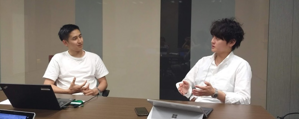 急成長ベンチャーを支える経営企画マネージャー募集! | Fringe81株式会社