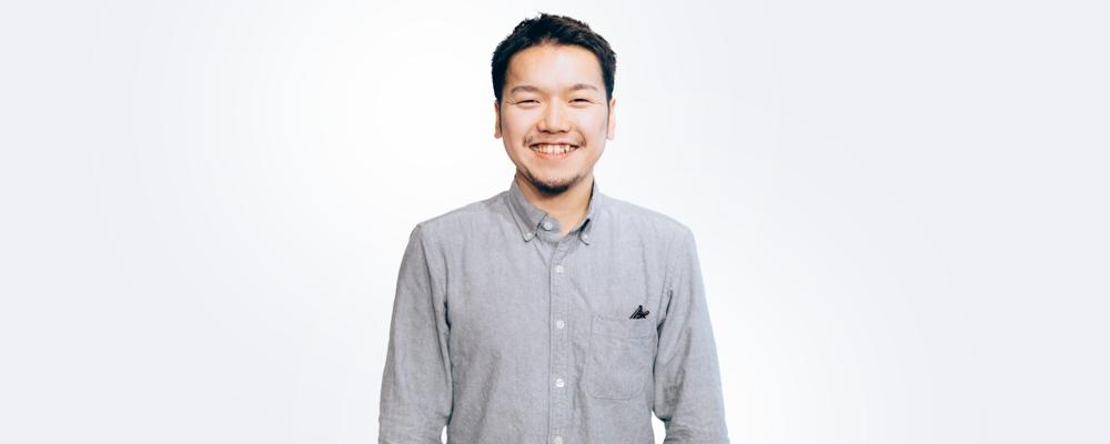 「Makuake」の最高の決済体験を追求するバックエンドエンジニア募集!   株式会社マクアケ