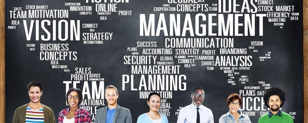 人材育成・採用事業マネージャー候補 | グリットグループホールディングス株式会社