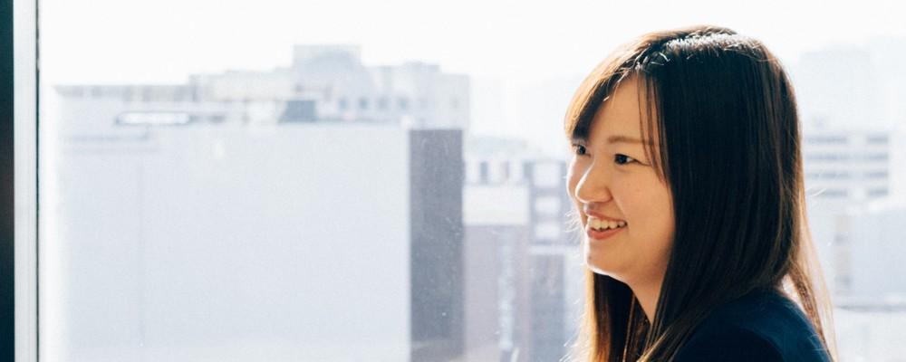 デジタルマーケティング(ジュニア/完全在宅勤務/フルリモートワーク) | 株式会社リンクバル
