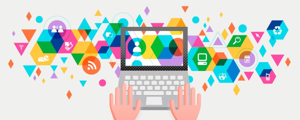 デジタルマーケティング担当(MA運用、UX改善、サービス設計など) | アニコム グループ