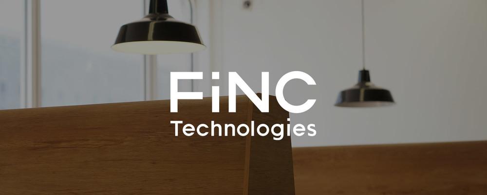 株式会社FiNC Technologies