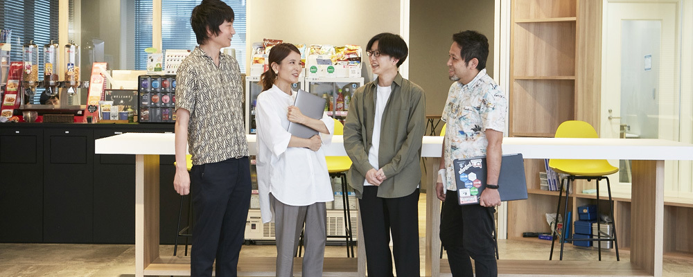 開発マネージャー/楽楽精算(東京) | 株式会社ラクス