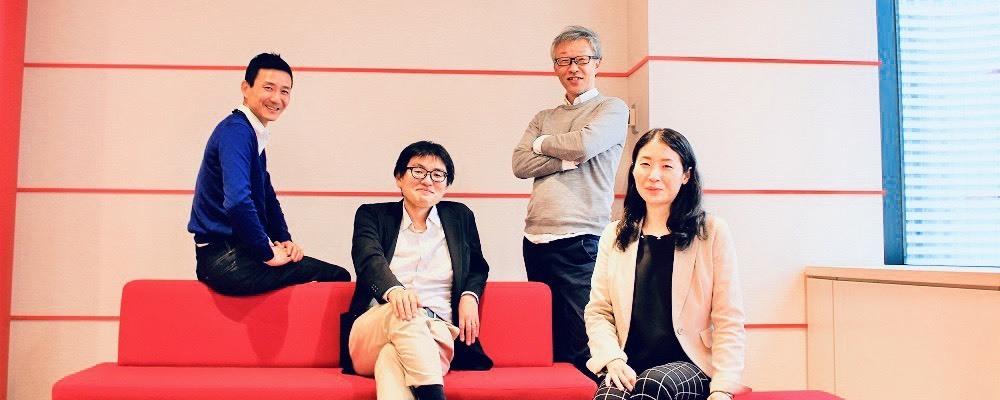 【編集記者】「ITmedia ビジネスオンライン」編集部で企業ビジネスの発展を支援 | アイティメディア株式会社