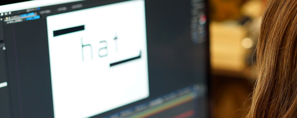 【メディア事業】『Live Shop!』UI/UXデザイナー | 株式会社Candee