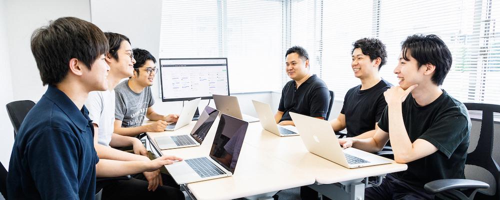 エンジニアユーザーと向き合うコミュニティマネージャー募集 | ファインディ株式会社