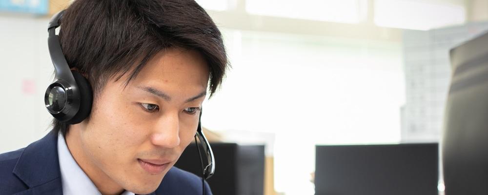 求人広告営業【五反田オフィス】   クックビズ株式会社