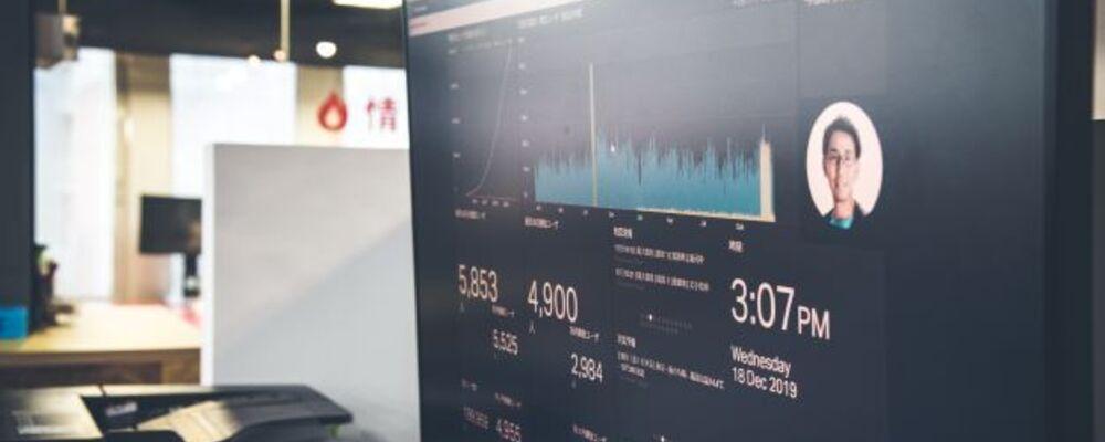 【中小企業のマーケティングDX事業】事業と組織の成長を支える情報システム部門の立ち上げ担当 | 株式会社ペライチ