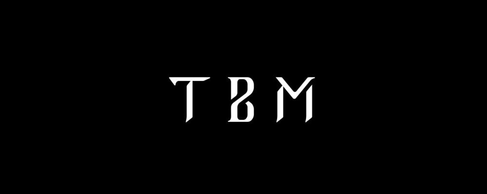 株式会社TBM