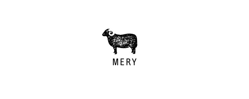 デザイナー(ブランドデザインスペシャリスト) | 株式会社MERY