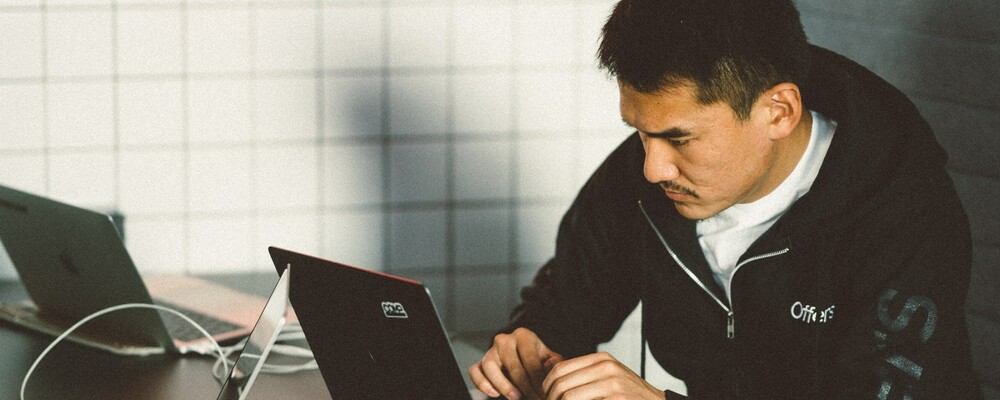 【セールス_forReader】マーケティングDX事業で1人目のBizDev / セールスポジション | 株式会社overflow