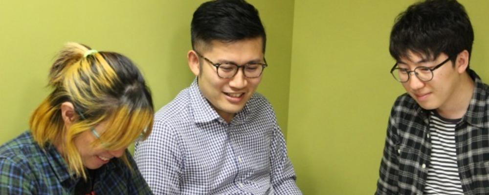 食のWEBメディアの編集デスク・編集長候補【大阪本社勤務】 | クックビズ株式会社