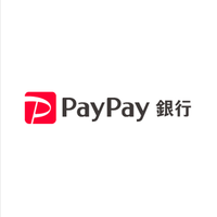 PayPay銀行株式会社