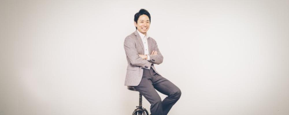 デザインディレクター/CDO候補 | キャディ株式会社